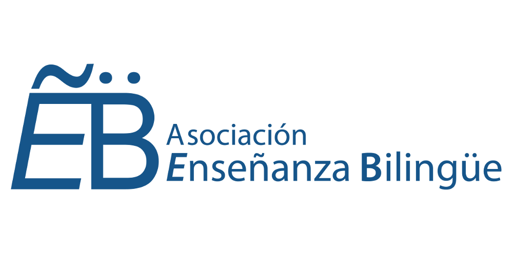 Logo of the Bilingual Teaching Association