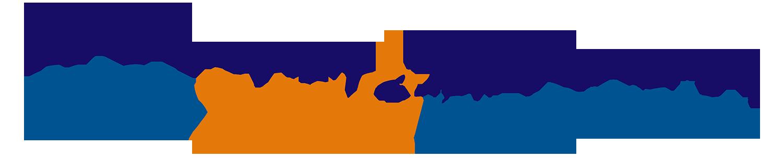 Congreso CIEB 2019 – Granada