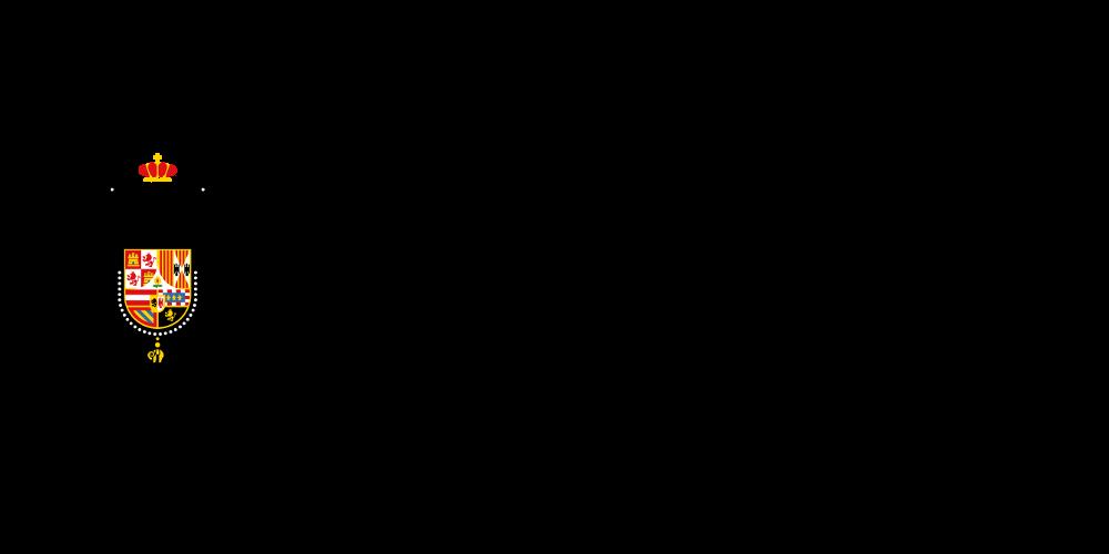 Logo de la Universidad de Granada