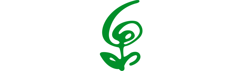 Logo de la Asociación de Profesorado de Inglés de Andalucía