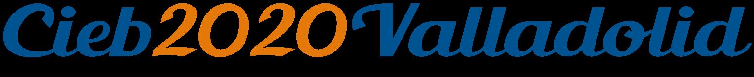 Congreso CIEB 2020 – Valladolid