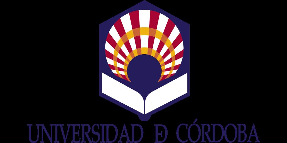 Logo de la Universidad de Córdoba