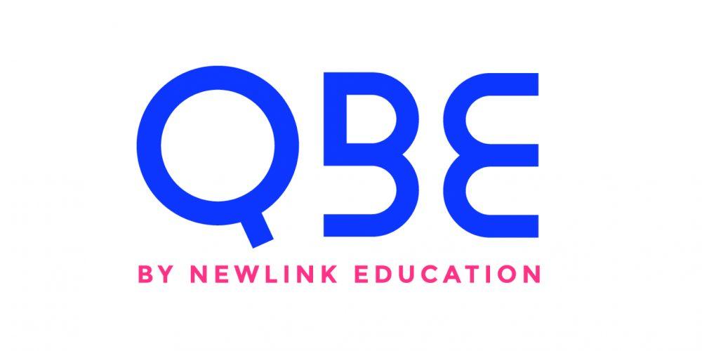 QBEbynlk2_1000x500-01