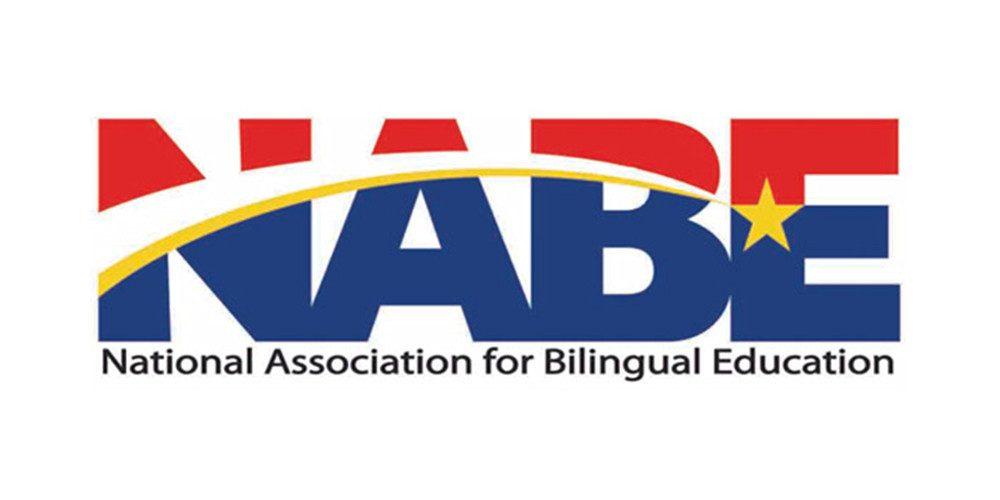 logo_NABE_1000x500
