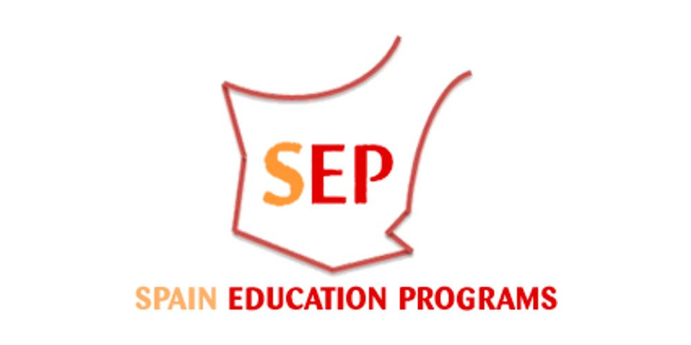 SPAIN EDUCATION PROGRAMS